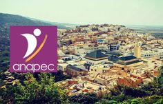 Offre d'emploi a Anapec Meknes: Recrutement des Entraîneur sportif Contrat de Travail : Contrat d'insertion (Contrat anapec) Informations sur l'entreprise:.