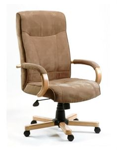 Best Study Chair Highback Office 64 Leather Chairs Images Guildford Suede Effect Computer Desk Home Desks