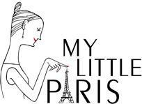My Little Paris.