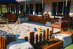 Little Scholars - Childcare Centre, Preschool & ELC George St (Brisbane City) Learning Centers, Early Learning, Preschool Family, Brisbane City, Outdoor Furniture Sets, Outdoor Decor, Parenting Advice, Childcare, Early Childhood