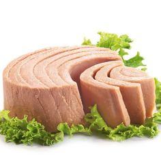 ¿Quieres mantener un peso ideal? ¡A comer proteínas!   http://paraadelgazar.ws/quieres-mantener-un-peso-ideal-a-comer-proteinas/