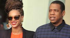 Beyoncé enceinte : fin des rumeurs, Jay-Z dément