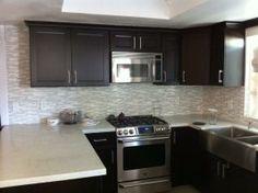 Pro #550226 | OC builder | Garden grove, CA 92843 Oc, Kitchen Cabinets, Garden, Home Decor, Garten, Decoration Home, Room Decor, Cabinets, Lawn And Garden
