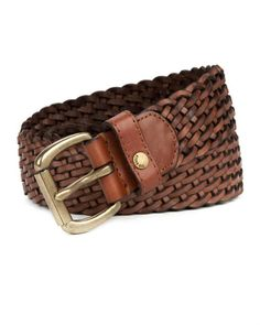 See how others are styling the Ted Baker Keeli - Woven Leather Belt. Check if your friends own the product and find other recommended products to complete the look. Ted Baker Belt, John Varvatos, Gentleman Style, Reiss, Dapper, Menswear, Leather, Accessories, Fashion