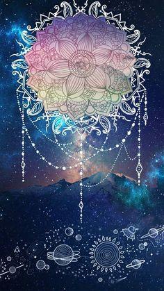 Wallpaper Mandala  wallpaper by Skylinee02 - 07ed - Free on ZEDGE™