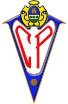 1958, CP Villarrobledo (Villarrobledo, Castilla-La Mancha, España) #CPVillarrobledo #Villarrobledo #Castilla #LaMancha (L19742) Nasa, Soccer, Football, Tattoos, Legends, Tatuajes, American Football, Tattoo, Japanese Tattoos