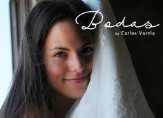 Wedding picture , ideas de fotos, boda, rustico, vestido de novia, bride Fotos Boda By Carlos Varela with Audrey https://www.facebook.com/ipubliccity