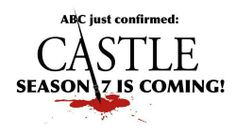It is official!! Cannot wait for season 7!!