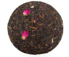 Rose flower mixed with Pu erh tea cake 200 grams JOHNLEEMUSHROOM NOEN http://www.amazon.co.uk/dp/B018AUFMHM/ref=cm_sw_r_pi_dp_EPJcxb1W0WP93