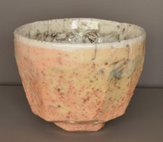 Bol / bowl -  On sale in the gallery / En vente à la galerie.