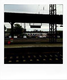 Charmanter Bahnhof in Hanau Digital Photography, Pictures