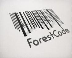 Google képkeresési találat: http://logopond.com/logos/6260a1801fd8a080878aaef9c7ae29af.png: