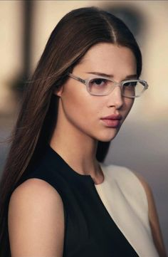 Emporio Armani Eyewear 2013 by Luxottica Group