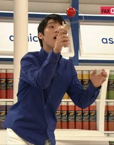 エンドレス|羽生結弦選手が素敵すぎて困っている人のブログ。Yuzuru hanyu