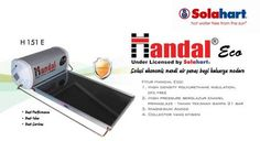 Service Solahart Telp +(021) 34082652– 082122541663 Service Solahart Cabang Jakarta Utara Kami Dari CV. Davinatama Service Menyediakan Jasa Perbaikan Pemanas Air SOLAHART SERVICE & PENJUALAN Pemanas air solar water heater tenaga matahari khususnya SOLAHART CV. Davinatama Service Nomer Telpon: +6221 34082652 Fax : +6221 48702925 Melayani : Jabodetabek Email: davinatama@yahoo.com Website : http://www.service-solahart.com