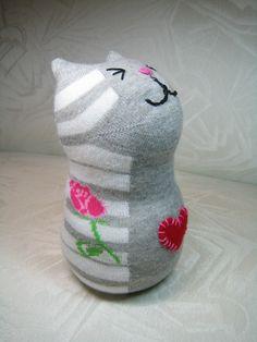 je veux bien vos vieilles chaussettes solitaires......... ( propres ! )
