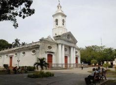 sagua la grande villa clara cuba | ... la ciudad de Sagua la Grande en la provincia de Villa Clara, Cuba, el
