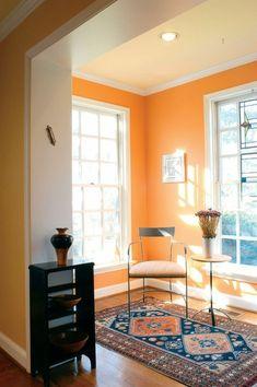 wandgestaltung ideen zimmerfarben wandfarbe ideen wohnzimmer
