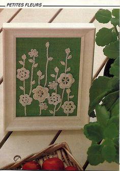 quadro-croche-flores