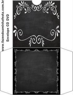 http://fazendoaminhafesta.com.br/2015/07/quadro-negro-vintage-gratis-molduras-convites-rotulos-lembrancinhas-imagens.html