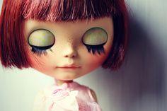 daydreamer.