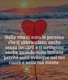 Mamma Rosa, Words Quotes, Love Quotes, Hello Beautiful, Nostalgia, Love You, Feelings, Cinema, Smile