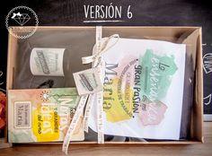 fcccc7de1 Lola Wonderful_Blog: Regalos personalizados para profes y maestros -  regalos de agradecimiento inolvidables