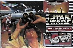 Luke's Binoculars/ Yavin Rebel Base Star Wars http://www.amazon.com/dp/B000AMSK46/ref=cm_sw_r_pi_dp_jLp6wb079FXC6