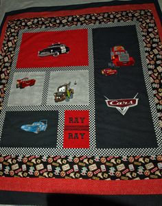 Google Image Result for http://www.needlework.ru/UserFiles/Image/photos/disney-cars-quilt/quilt-disney-cars-embroidery.jpg