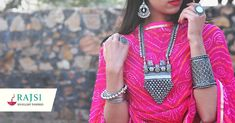A wide collection of silver jewellery online is showcased here in a plethora of designs and pattern from top designers.Snap up and avail amazing offers! Silver Jewellery Online, Silver Jewelry, Trendy Collection, Sterling Jewelry, Top Designers, Antique Silver, Amazing, Pattern, Stuff To Buy