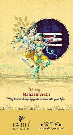 Shiva is Shakti, Shakti is Shiva. Nothing is Everything and everything is Nothing, Shiv Shambhu Happy Maha Shivratri 🕉️ Shiva Linga, Shiva Shakti, Ramnavmi Wishes, Happy 1st Birthday Wishes, Shivratri Wallpaper, Mahashivratri Images, Shiv Ratri, Shri Yantra, Lord Shiva Hd Wallpaper