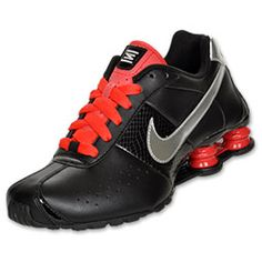 Nike Shox Classic Women's Running Shoes