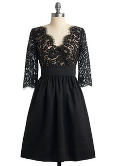 love this dress  modcloth.com