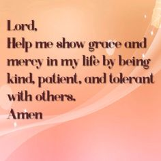 A prayer for today. http://sunflowerseedsforhope.blogspot.com/2013/10/a-legacy-of-loyalty-and-kindness.html?m=1