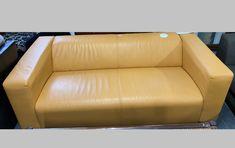 I call this mustard but IKEA call it Golden-Yellow! Marketing eh? It's still an elegant sofa Elegant Sofa, Golden Yellow, Mustard, Ikea, Auction, Couch, Marketing, Furniture, Home Decor