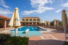 Hotel Spa, Hotels And Resorts, Lifestyle, Elegant, Celebrities, Outdoor Decor, Home Decor, Dapper Gentleman, Chic