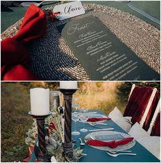 Christmas Tree Farm, Christmas Wedding, Boho Wedding, Wedding Inspiration, Table Decorations, Home Decor, Decoration Home, Room Decor, Bohemian Weddings