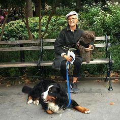 http://washingtonsquareparkerz.com/frabjous_warrior-dogday-washingtonsquarepark-nyc/   @frabjous_warrior #dogday #washingtonsquarepark #nyc