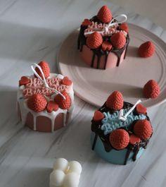 Drink, Cake, Desserts, Food, Design, The Creation, Tailgate Desserts, Beverage, Deserts