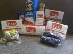 """No 1 """"Ad Dad"""" – Father's Day Printables   My everything & nothing"""