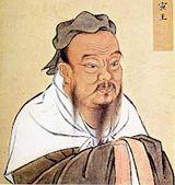Donald Clark Plan B: Confucius (551-479BC) 2500 years of order, state, meritocraticassessment