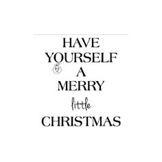 Christmas Card Sayings ❤ liked on Polyvore