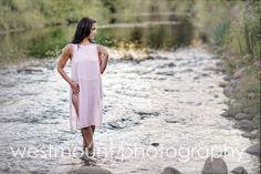 Fairy Photography, Baby Fairy, Boudoir, Wedding, Dresses, Fashion, Mariage, Vestidos, Moda