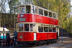 London+Transport+Tram
