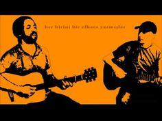 Abdal - Ervah-ı Ezelde - YouTube Gospel Music, Music Lyrics, World Music, Music Videos, Album, Songs, Memes, Artist, Youtube
