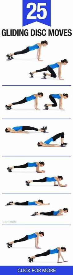 Get elegant, sexy arms without leaving the house! This hardcore workout will melt away chicken wings & leave your arms looking great. Pin now, Check later.