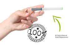 Harmless Cigarette is a natural quit smoking aid that helps overcome the urge to smoke, reduce cravings and makes it easy to quit smoking Quit Smoking Quotes, Quit Smoking Motivation, Help Quit Smoking, Giving Up Smoking, Quit Smoking Timeline, Nicotine Patch, Smoking Addiction, Vape Smoke, Stop Smoke