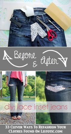 patch jean jacket girls inspiration... Similar to a reverse applique instead of patching... Hmmm