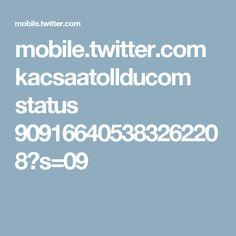 mobile.twitter.com kacsaatollducom status 909166405383262208?s=09