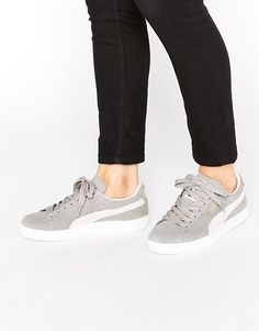 29dfe0436165 83 Best Puma sneakers images in 2019